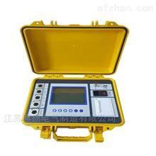 单相电容电感测量仪价格低