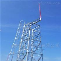 机场雷达站避雷针无电磁干扰防雷真
