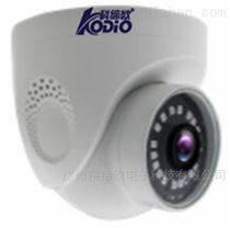 電動車識別預警攝像機Gi EBD3T