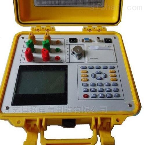 价格优惠变压器综合测试仪