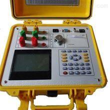 变压器综合测试仪承试电力
