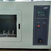 csi-医用防护服阻干态微生物穿透试验仪