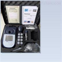 M338681百灵达-光度计/多参数水质分析仪  PTH7100