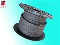 水泵专用盘根耐磨盘根