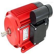 德国EMGR泵
