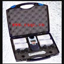 M232934百灵达-双量程余氯测量计 水晶版  PTH 027