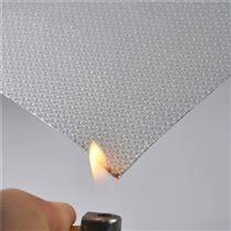 擋煙垂壁布的介紹及用途濱津紡織