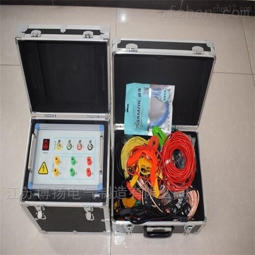 专业定制变压器绕组变形测试仪