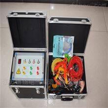 变压器绕组变形测试仪 供应