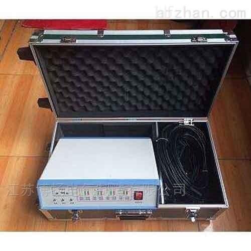 优质厂家变压器绕组变形测试仪