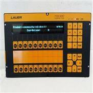 德国LAUER PCS095 PLUS操作面板