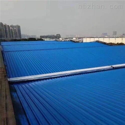 滨州彩钢环保水性漆生产厂家