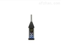 噪声计厂家 SVAN 971 一级声级计 智能数显