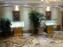 景区票务系统酒店温泉会员一卡通收费软件