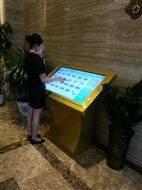 景区收银软件售票系统温泉酒店会员一卡通