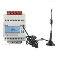 ADW300-HJ-D10-4G4G多功能物联网电表