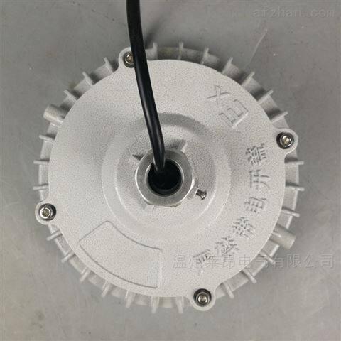 FGA6200_LED免维护节能防水防尘防腐灯