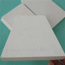豪瑞巖棉玻纖吸音板,防火板