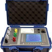 手持式多功能电能表用电检查仪