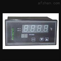 M1239688路温度巡检仪  型号:Y2TH-XMTJ811