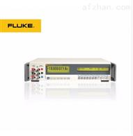 福禄克F8508AFLUKE 8508A 八位半高精度标准数字多用表