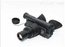 HMAI哈迈HP 19-0124双目单筒微光夜视仪