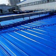 包头水性彩钢翻新漆厂家直接供应