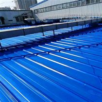 莱芜生锈彩钢翻新专用漆报价施工