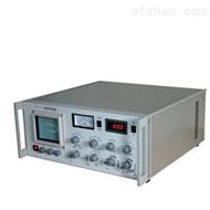 JCK-SS1200高频局部放电测试仪