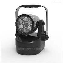 LED防爆探照灯,手提式应急灯,海洋王同款