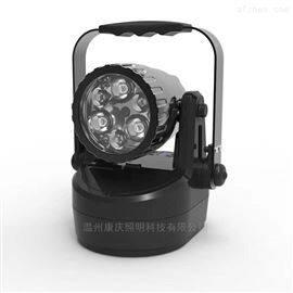 JIW5282AH轻便式多功能强光灯/海洋王应急灯/装卸灯