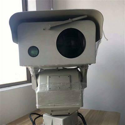 HBW35-775S宏波视讯  大型可见光智能云台监控