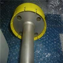 进口德国HEINRICHS金属流量计 BGN-120-25