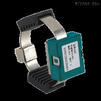 ATE400开关柜触头无线温度传感器