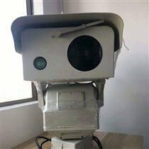 桂林森林防火监控预警摄像机厂家