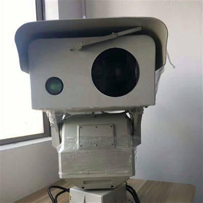 桂林森林防火監控預警攝像機廠家