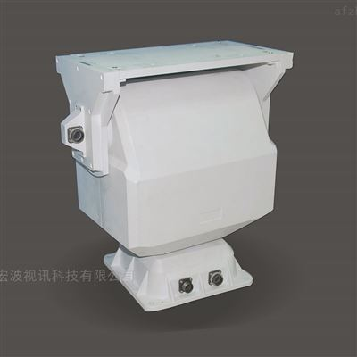 HBW35-775S大型可见光智能云台监控特点