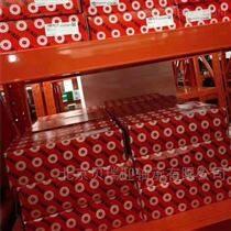 陕西造纸设备使用FAG进口轴承北京FAG轴承