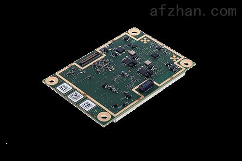 GNSS 高精度模块