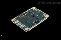GNSS 高精度模塊