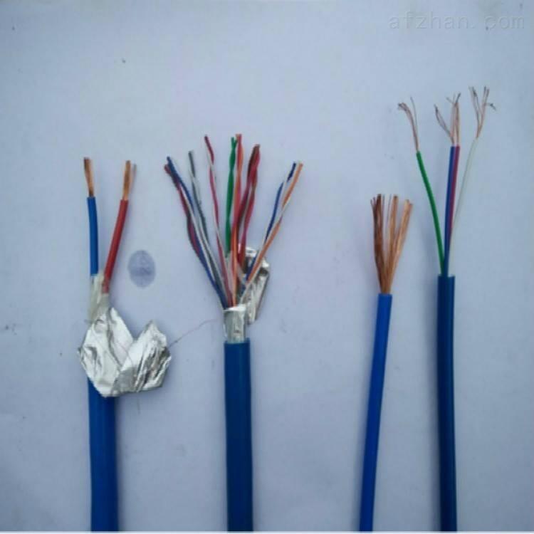 同轴电缆SYWV75-5标准