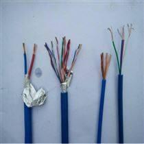 生产自承式通信电缆厂家HYAC