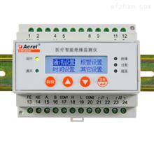 AIM-M200医疗IT绝缘检测仪  用于医疗IT系统
