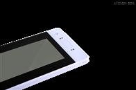 H330可视对讲系统国际品牌 物业管理平台 无网