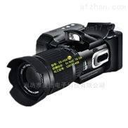 高清远程摄录仪厂家