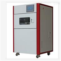 CSI-812D型数字式渗水性测定仪-静水压