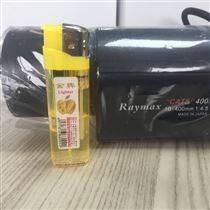 H40X1035DPIR-MP红外电动镜头报价