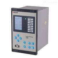 安科瑞 AM5-F 中压微机保护装置