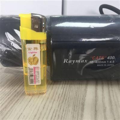 H40X1035DPIR-MP40倍電動鏡頭 紅外糾正功能