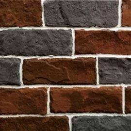 室内外墙文化软瓷砖